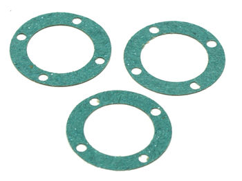 Diff Gasket by JQRacing