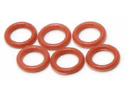 Diff O-Ring by JQRacing