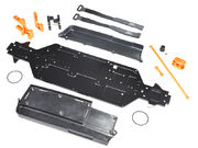 THEeCar Conversion Kit by JQRacing