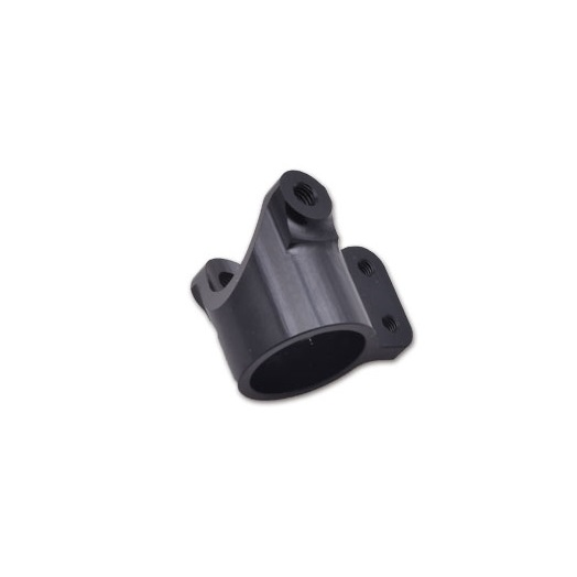 KPI #1 Steering Knuckle Left (BE, WE) by JQRacing