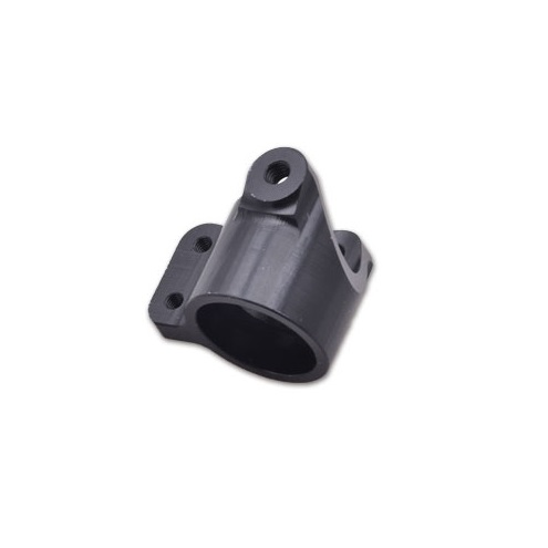 KPI #1 Steering Knuckle Right (BE, WE) by JQRacing