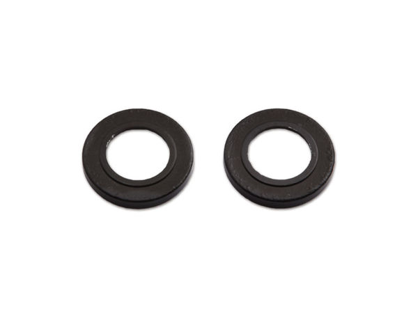 CVD Rear Bearing Crush Washer (BE) by JQRacing
