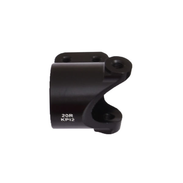 KPI #2 Steering Knuckle Right (BE, WE) by JQRacing