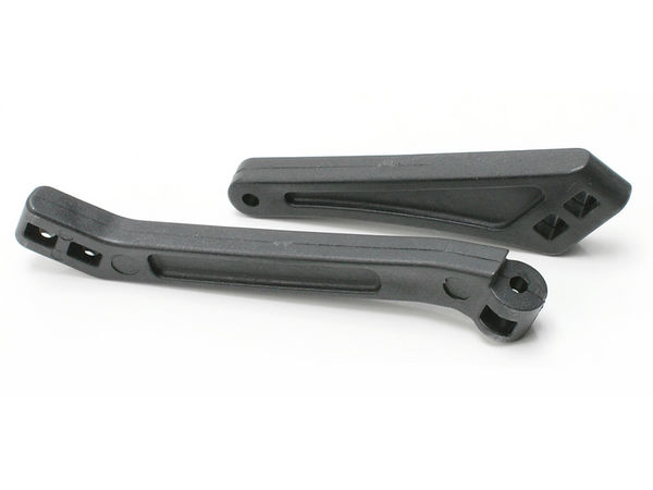 Chassis Braces by JQRacing
