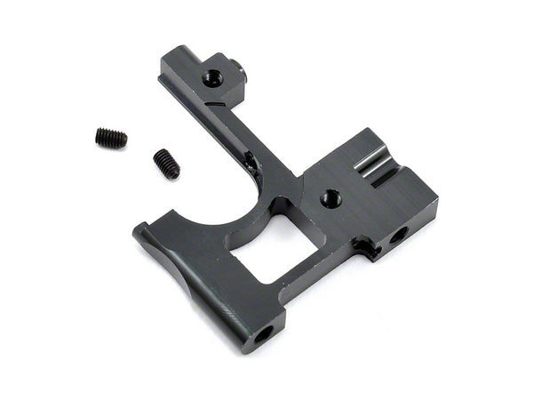 Centre Diff Mount Front (BE, WE) by JQRacing