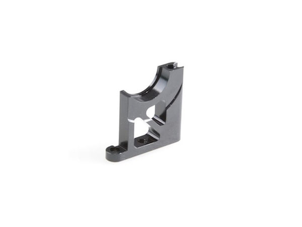 Centre Diff Mount Top Front (BE, WE) by JQRacing